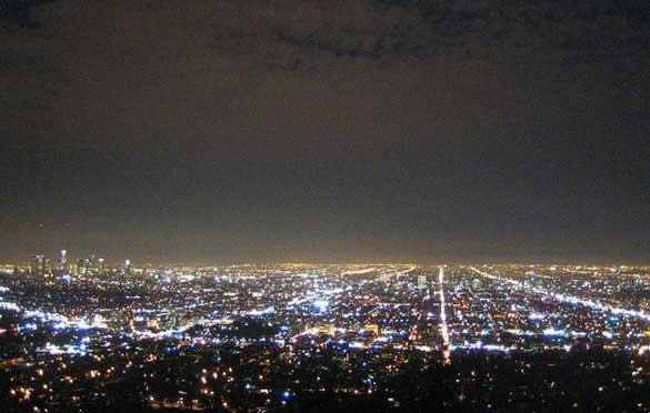 los_angeles_at_night