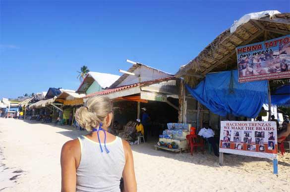23 Photos Best Caribbean Cruise To Go On  Punchaoscom